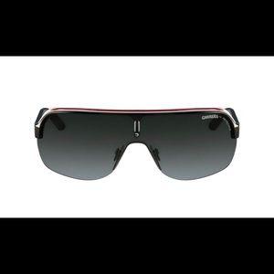 Brand New Authentic Carrera Sunglasses TOPCAR 1 😎